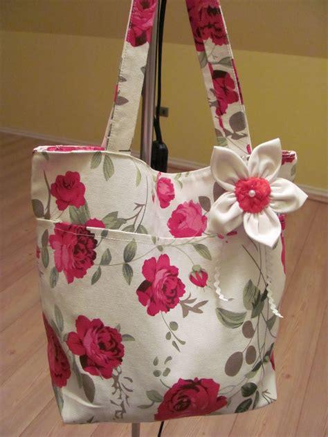 ikea tote bags bolsos en tela con moldes el foro de manualidades hawaii