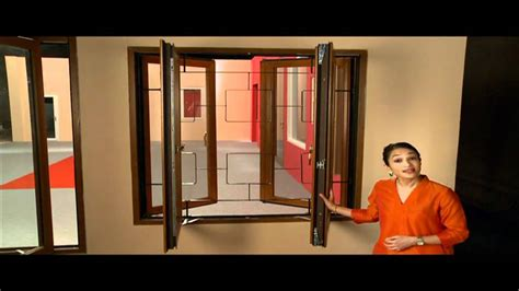 glass for doors windows with security grills for your homes safety