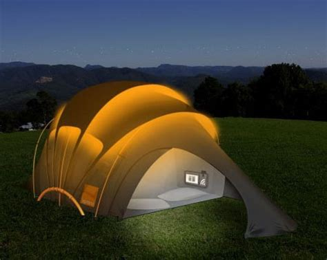 Orange solar tentкупить недорого orange solar tent у высококачественных orange solar tent поставщиков на