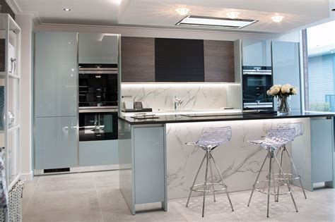 bespoke designer kitchens tec lifestyle bespoke designer kitchens in essex 1587