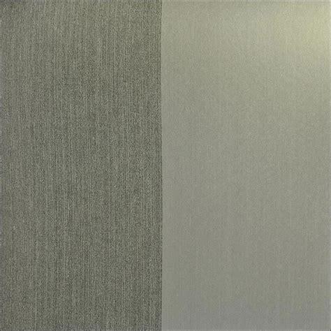 palatino silver grey striped