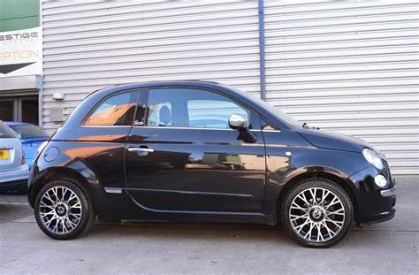 Learn more about the 2012 fiat 500. Alloy wheel refurbishment | Fiat 500 Gucci | Prestige ...