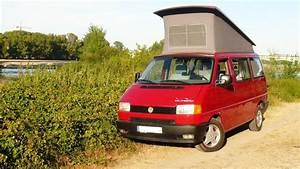 Fourgon Westfalia : vehicules vendus e car negociant automobile ~ Gottalentnigeria.com Avis de Voitures