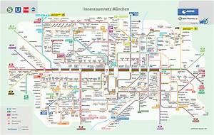 Ringe München Mvv : ringe gesamtnetz munchen modischer schmuck 2018 ~ Eleganceandgraceweddings.com Haus und Dekorationen