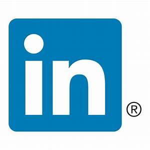 Related Keywords & Suggestions for linkedin logo download free