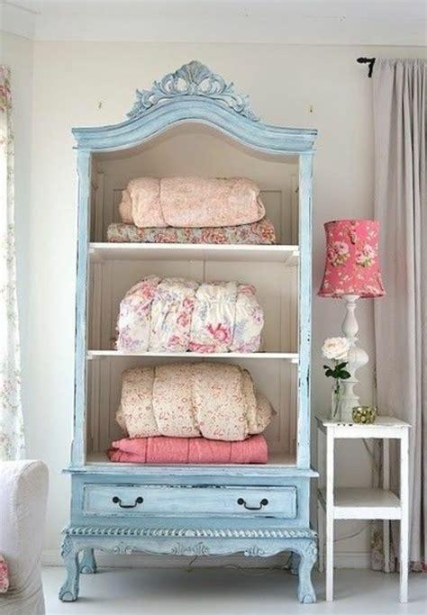 conforama armoire chambre coucher ikea brest chambre a coucher 030429 gt gt emihem com la