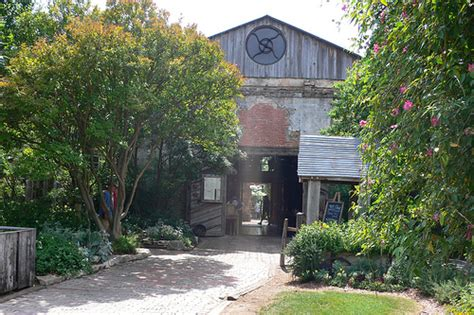 gruene historic district new braunfels flickr