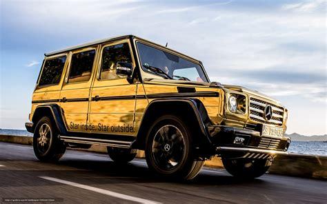 jeep mercedes rose gold download wallpaper mercedes jeep suv front free desktop