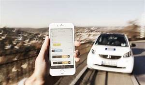 Mytaxi Rechnung : digitalisierung im ffentlichen personenverkehr was uns ~ Themetempest.com Abrechnung