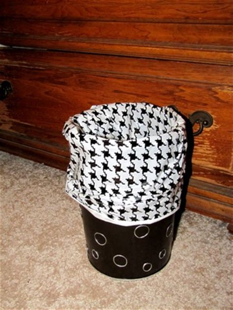 Small Bathroom Trash Can Liners by Designerliners Biodegradable Trash Bags Review And