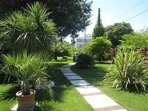 Aménagement paysager MArseille, Vert Tige jardin Pinterest Aménagement paysager, Tiges et