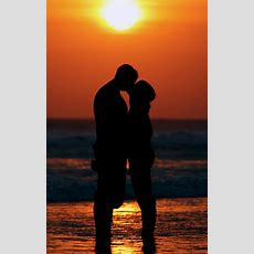 Valentine's Day 2015 Top 20 Love Quotes, Best Messages