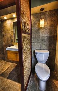 Icon, Of, Feel, Natural, Vibe, In, Your, Private, Bathroom, With