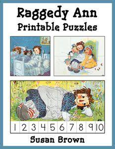 1000 ideas about printable puzzles on 992 | 13a9d9b8eadb2a869cf5b2fa49f3adec