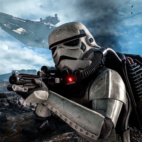 rtracker stormtrooper rainbow  siege player stats