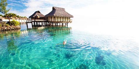 Urlaub Malediven –gönnen Sie Sich Einen Traumurlaub Auf