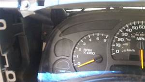 Diy  Finally  How To Repair A Gm Instrument Cluster At