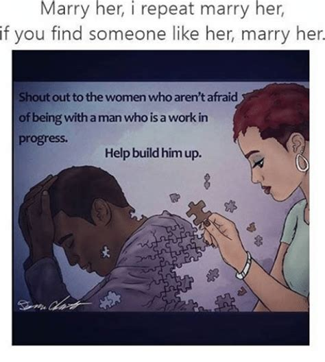Marry Her Meme - marry her i repeat marry her if you find someone like her marry her shout out to the women who