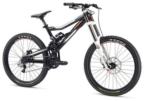 Bikes : Reviews, Comparisons, Specs