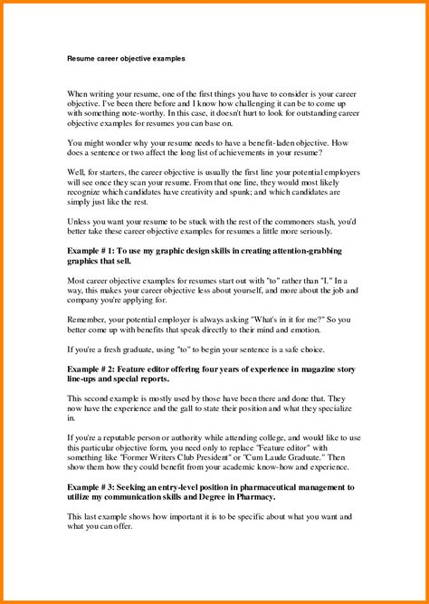 8+ Career Goals Statement Examples  Dialysisnurse. Janitorial Resume Skills. General Resume Summary. Free Employee Resume Search. Computer Skills For Resume Examples. Resume Objective Sales. How To Write A Good Resume. Resume Summary Examples Engineering. Sample Faculty Resume