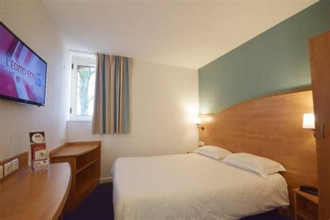 hotel 77 chambre best hotel caen citis hérouville clair