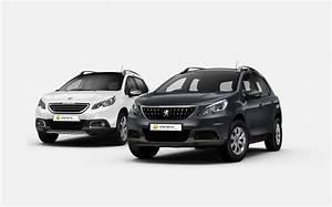 Garage Peugeot Montauban : mandataire peugeot 2008 mandataire peugeot 2008 allure 1 2 pure tech turbo 130 ch mandataire ~ Gottalentnigeria.com Avis de Voitures