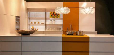 cuisine fust tendances eléments de conception boutique en ligne fust
