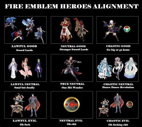 Fire Emblem Heroes Memes - more memes fire emblem heroes amino