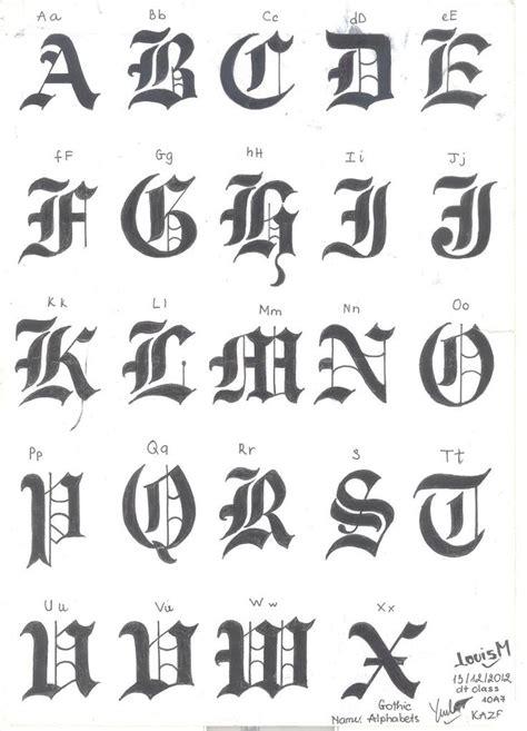 pin  karina saraswati  typography lettering