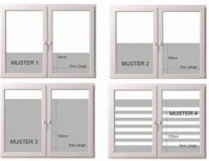 Sichtschutzfolie Für Fenster : t r und fenster sichtschutzfolie werbeanfertigung ~ A.2002-acura-tl-radio.info Haus und Dekorationen