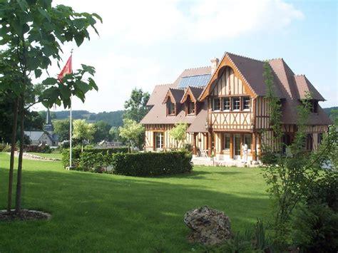 Haus Kaufen In Upper Normandy (frankreich