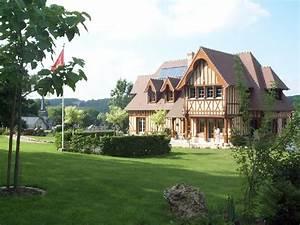 Haus Kaufen Frankreich : haus kaufen in upper normandy frankreich ~ Eleganceandgraceweddings.com Haus und Dekorationen