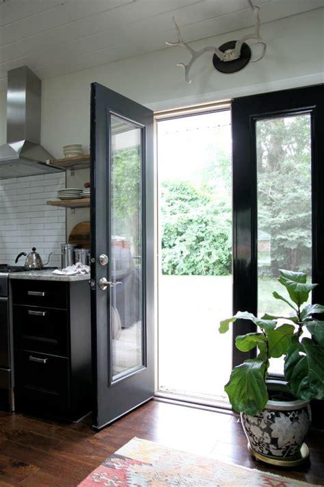 best 25 black doors ideas on diy