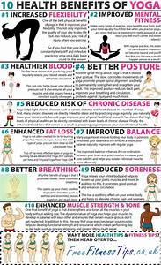 Blood Pressure Chart By Age Yoga For Beginners Video Easy Poses And Stretches The