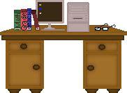 clipart bureau gratuit clipart le bureau la boutique du tricot et des loisirs