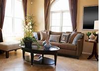 home makeover ideas Free Furniture : Home decorating ideas on a budget with ...