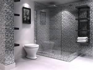 glass block bathroom ideas glass tile bathroom designs glass block bathroom designs photo gallery image nidahspa