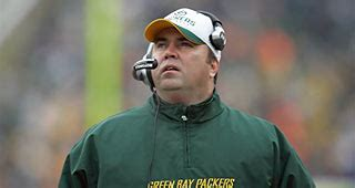 mike mccarthy  sit   plans  interview