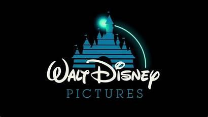 Disney Walt Chicken 2005 Closing Wikia Animation