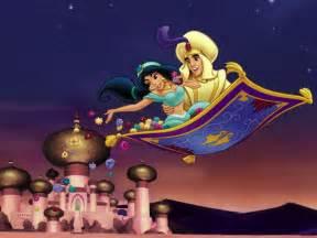 Magic Carpets Of Aladdin Ride by Confirman Teor 237 A Sobre Pel 237 Cula De Quot Aladdin Quot Provincia