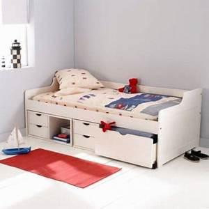 Assainir L Air De La Maison : assainir l 39 air dans une chambre de b b comment proc der ~ Zukunftsfamilie.com Idées de Décoration