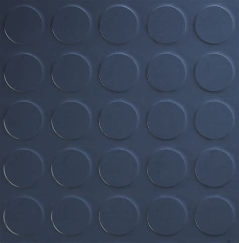 Rubber Floor Tiles Rubber Floor Tiles Basement. Room Dividers That Attach To Wall. Fit Dorm Rooms. Bayside Furnishings O Nin Room Divider. Interior Design Of Dining Room. Designer Ideas For Living Rooms. House Design Living Room. Freestanding Room Dividers. Pottery Barn Room Design Tool