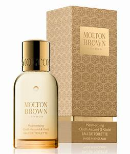 Molton Brown London : mesmerising oudh accord gold molton brown perfume a new fragrance for women and men 2015 ~ Orissabook.com Haus und Dekorationen