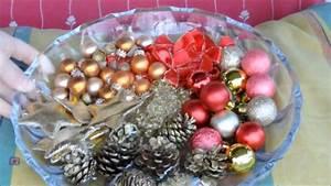 Deko Weihnachten Draußen : deko f r draussen youtube ~ Michelbontemps.com Haus und Dekorationen