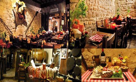 cuisine insolite 17 restaurants tres insolites à aux univers inédits