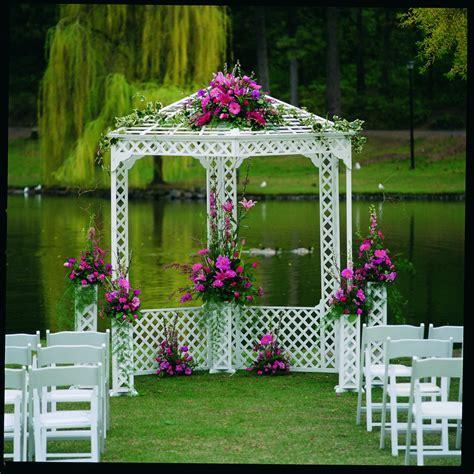 gazebo for rent rentals outstanding wedding gazebo rentals ideas