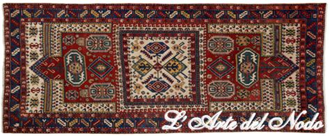 tappeti pregiati casa immobiliare accessori tappeti persiani pregiati