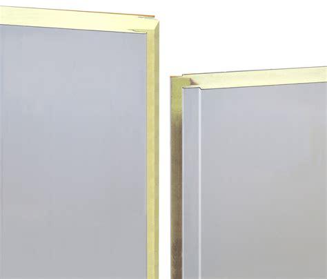 panneaux chambre froide panneau chambre froide idées d 39 images à la maison