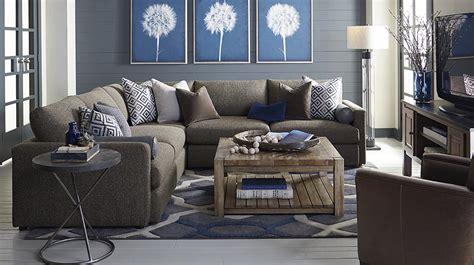 furniture arranging program i need help arranging my living room furniture