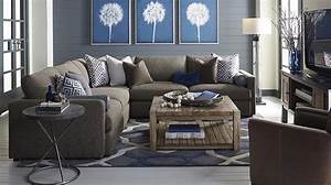 i need help arranging my living room furniture arranging With how to arrange sectional sofa in living room